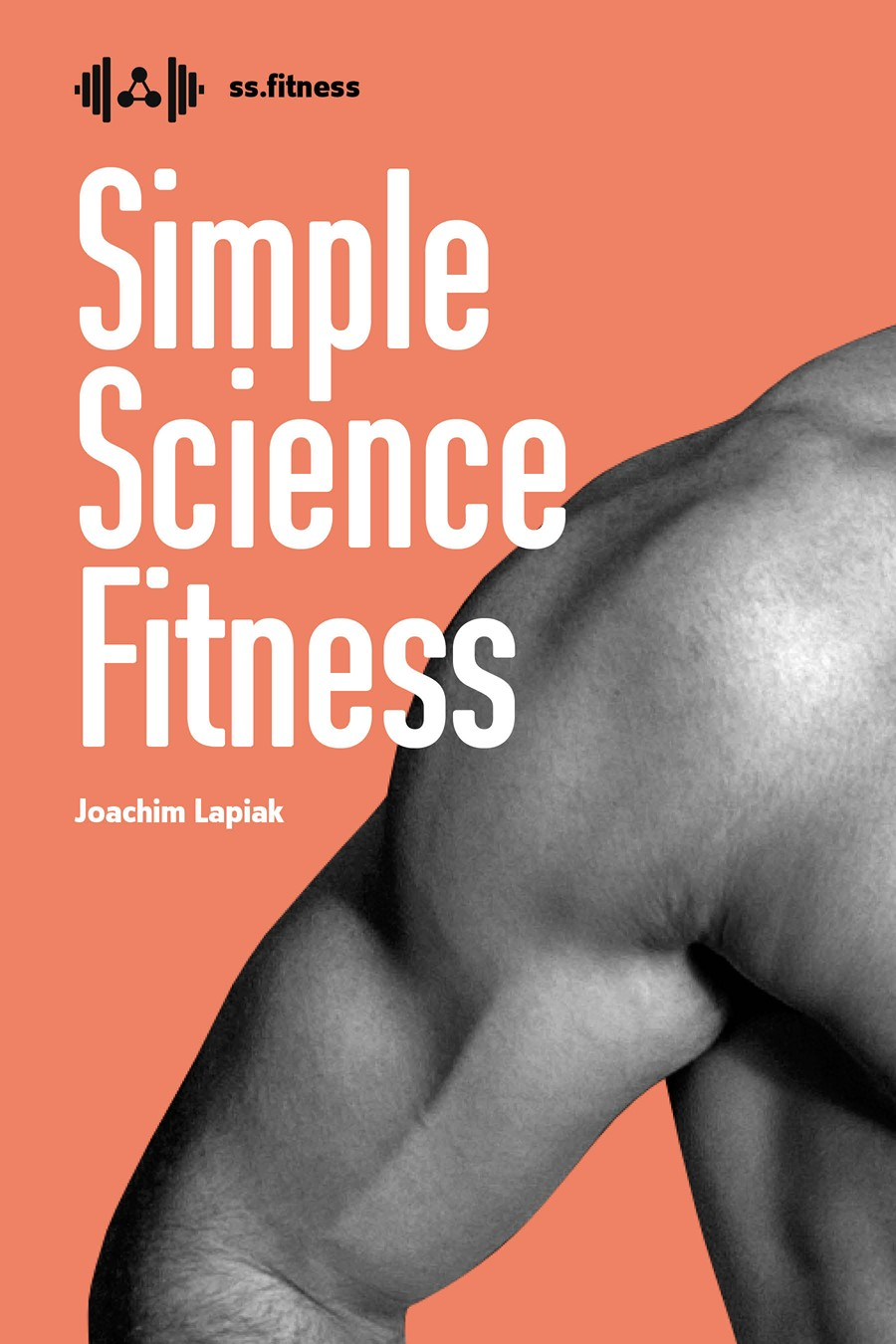 Simple Science Fitness E-Book